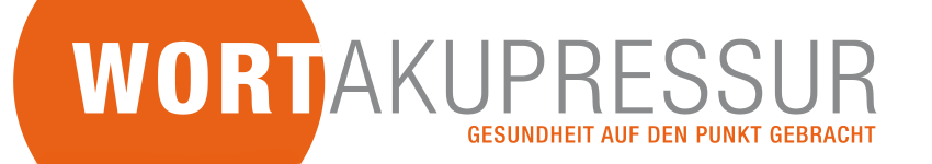 Mein Blog Wortakupressur
